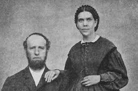 Ellen White - Pioneer Missions Africa